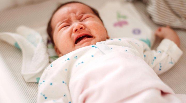 Mẹ sau sinh có nên uống canxi không?