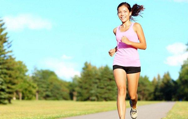 Vitamin tổng hợp cho phụ nữ tuổi 30 có cần thiết không?