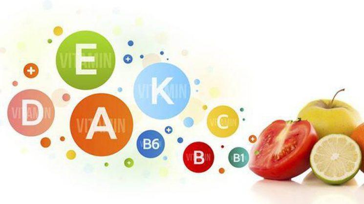 Mua vitamin tổng hợp cho bà bầu cần chú ý những thông tin nào