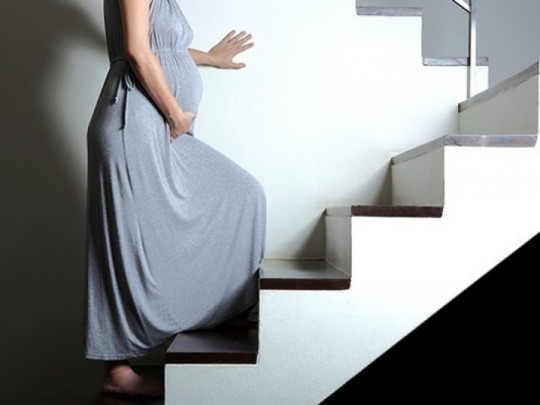 Túi thai thấp phải làm sao? Chú ý mẹ cần biết khi túi thai thấp