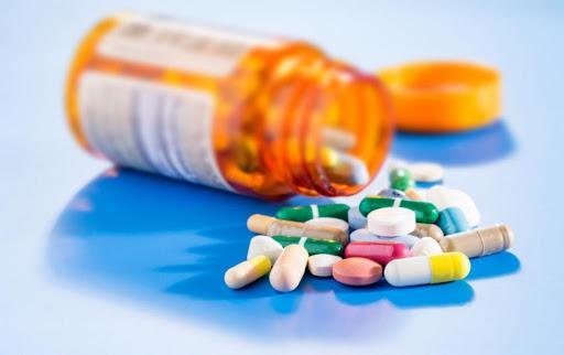 Uống viên canxi bị tiêu chảy có sao không? Những tác dụng phụ có thể gặp phải khi uống