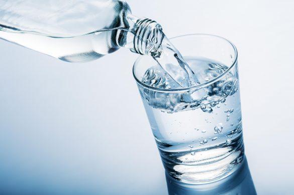 Loại canxi nào uống không bị sỏi thận?