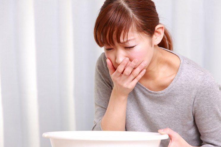 Uống sắt bị tiêu chảy là vì sao? Những vấn đề về đường tiêu hóa có thể gặp phải khi uống sắt sai cách