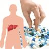 Uống sắt có hại gan không? Nguy hại khi uống thuốc sắt sai cách