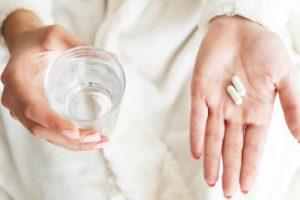 Bà bầu uống canxi đến tháng thứ mấy? Cách bổ sung canxi cho mẹ bầu