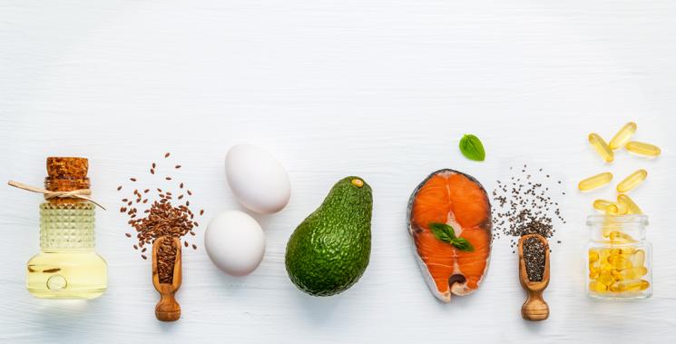Những loại trái cây lợi sữa mẹ nên ăn khi đang cho con bú