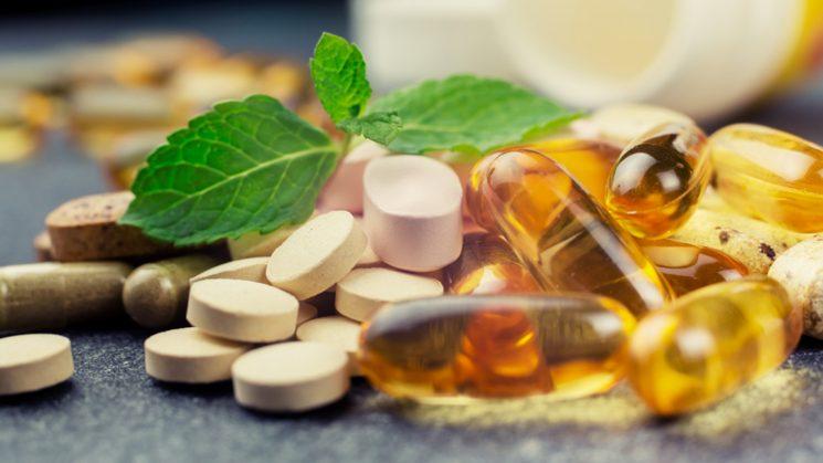 Bổ sung thuốc DHA cho mẹ sau sinh thế nào tốt?