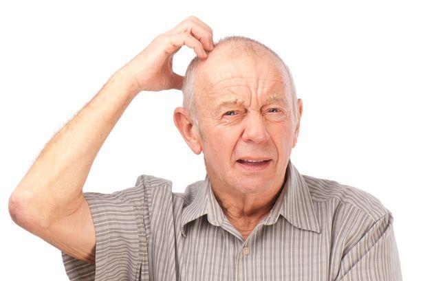 Người già uống dha có tác dụng gì