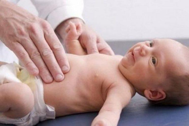 Nguy hại của việc không bổ sung đủ Canxi cho mẹ sau sinh