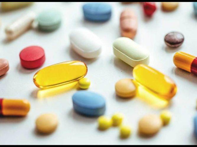Phụ nữ trước khi mang thai có nên uống vitamin E và sắt cùng lúc