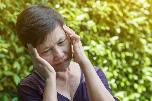 Thiếu máu chóng mặt nên ăn gì để cải thiện?