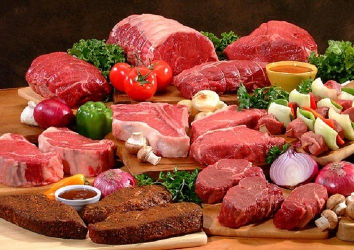 Thiếu máu thiếu sắt sau sinh ảnh hưởng đến sức khỏe lâu dài của sản phụ