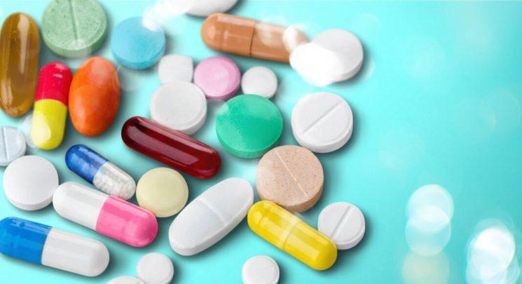 Thuốc canxi bao nhiêu tiền 1 hộp? Giá 5 loại canxi trên thị trường
