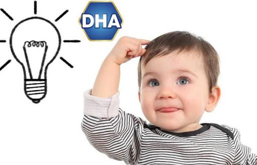 Thuốc DHA cho bà bầu có cần thiết phải bổ sung trong thai kì không?