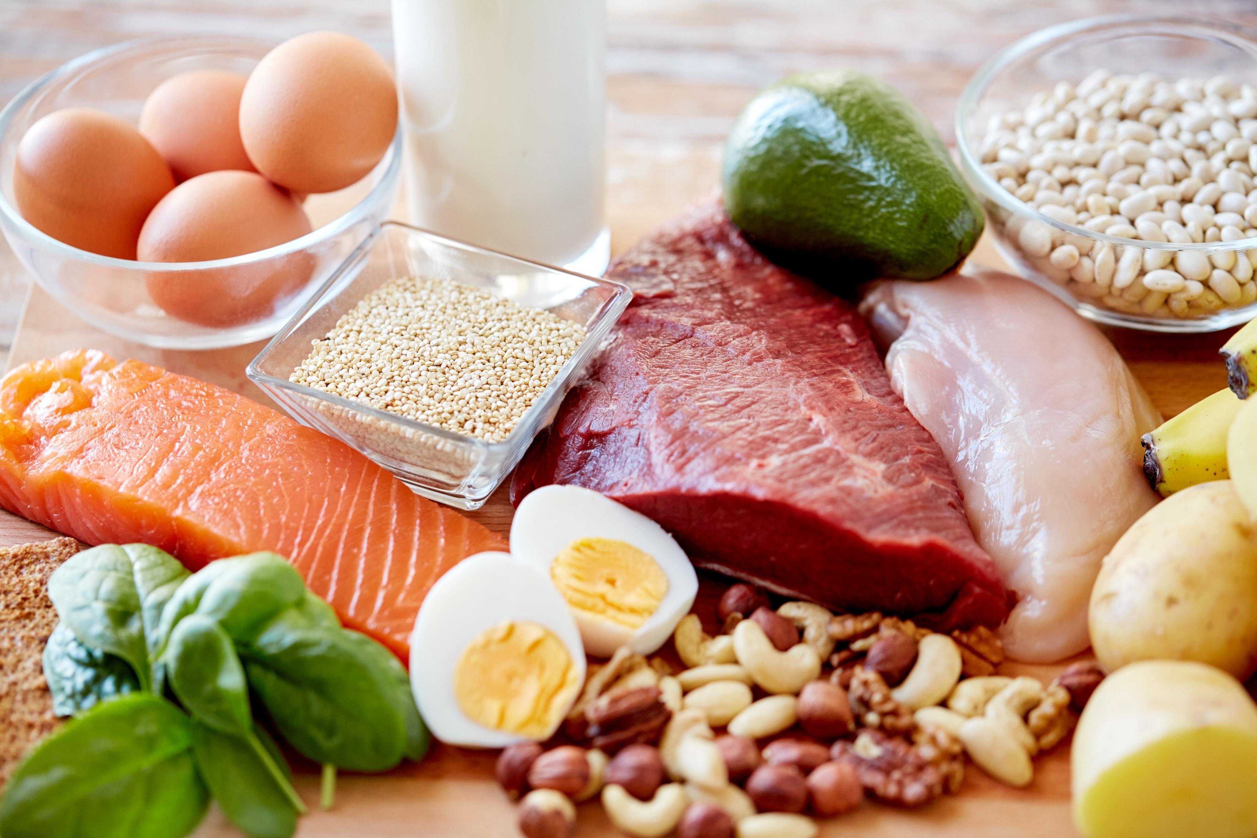 Uống vitamin tổng hợp và DHA cùng lúc được không?