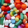 Uống vitamin tổng hợp có cần uống thêm sắt và canxi không?