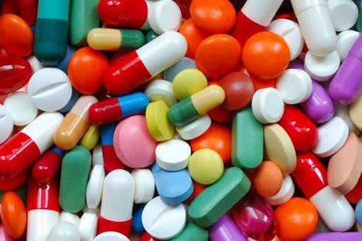 Thuốc sắt ngày uống mấy viên là đủ?