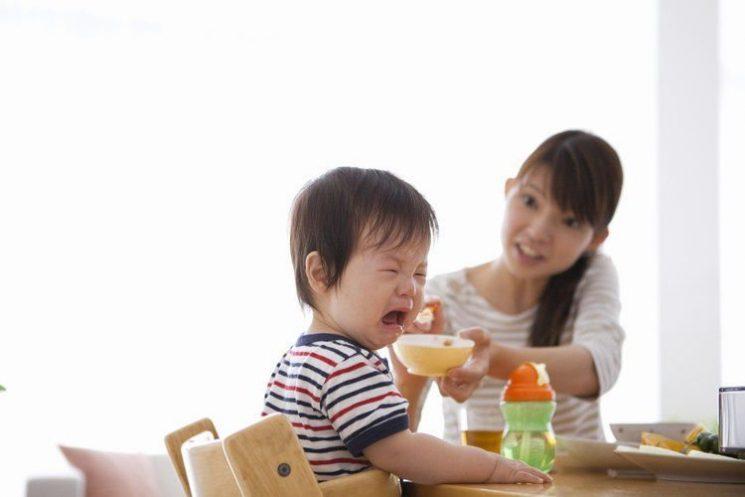 Tại sao cần bổ sung kẽm và DHA cho bé?